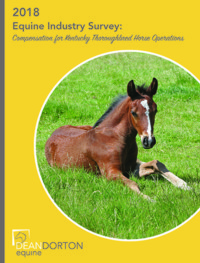 Equine Compensation Survey 2018-web