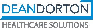 Dean Dorton Healthcare Solutions